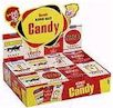 Candy Sticks 24CT Box