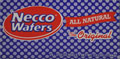Necco Assorted Wafers 24CT Box