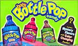 Baby Bottle Pops 24ct