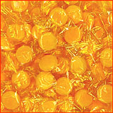 Butterscotch Disks 1 lbs.
