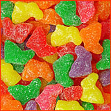 Jelly Rabbits 1lbs