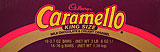 Cadbury Caramello - King Size 18CT Box