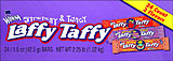 Laffy Taffy Assorted 24ct Box
