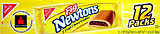Nabisco Fig Newtons 12CT