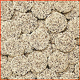 Chocolate Nonpareils 1 lbs.