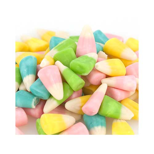 Easter Candy Corn 1 lb.