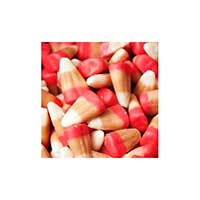Apple Cider Candy Corn 1LB Bag