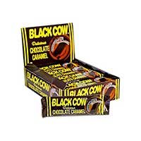 Black Cow Chocolate Caramel 24ct Box