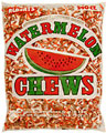 ALBERTS WATERMELON CHEWS 240 CT BAG
