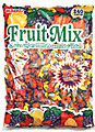 ALBERTS FRUIT MIX HARD CANDY 240CT BAG