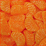 Orange Slices 1lbs.