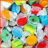 Salt Water Taffy 1 lbs