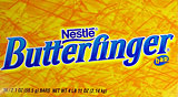 Butterfinger 36CT Box