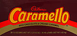 Caramello 36CT Box