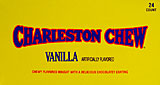 Charleston Chew 24CT Box