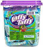 Laffy Taffy Fruit Punch 145 ct