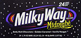 Milky Way Midnight 24CT Box