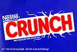 Nestle Crunch 36CT Box