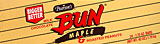 Pearsons Bun Milk Chocolate Maple and Roasted Peanuts 24CT Box