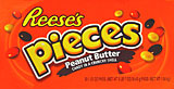 Reeses Pieces 36CT Box