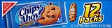Nabisco Chips Ahoy 12CT