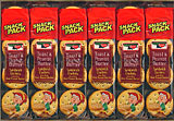 Keebler Toast and Peanut Butter Crackers 12CT